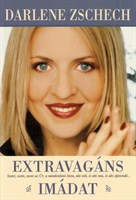 Extravagáns imádat
