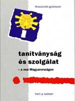 Tanítványság és szolgálat a mai Magyarországon