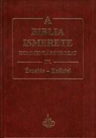 A Biblia ismerete IV. (Ézsaiás-Ezékiel)