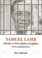 Samuel Lamb