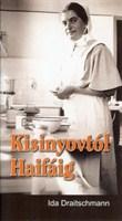 Kisinyovtól Haifáig