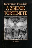 A zsidók története