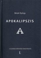 Apokalipszis I.