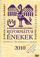 Református énekek 2010 [DVD]