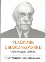 Vlagyimir F. Marcinkovszkij