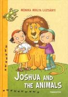 Joshua and the Animals (keménytáblás)