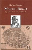 Martin Bucer (keménytáblás)