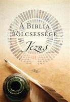 A Biblia bölcsessége: Jézus