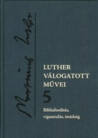 Luther válogatott művei 5.