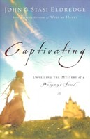 Captivating - Revised and Updated Edition