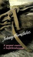 Johnny Cornflakes