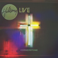 Cornerstone CD+DVD Deluxe Edition