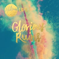 Glorious Ruins CD+DVD Deluxe Edition