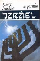 A páratlan Izráel (Papír)