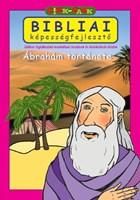 Ábrahám története
