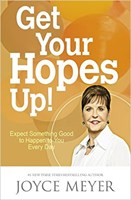 Get Your Hopes Up! (Paperback)