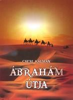 Ábrahám útja