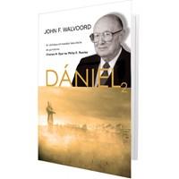 Dániel 2.