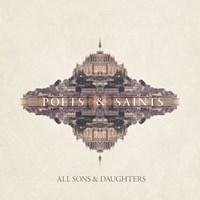 Poets & Saints