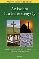 Az iszlám és a kereszténység (Leporelló)