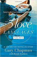 The Five Love Languages for Men