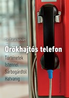 Örökhajtós telefon (Papír)