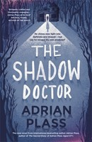 The Shadow Doctor (Hardback)