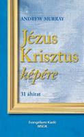 Jézus Krisztus képére