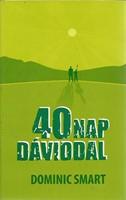 40 nap Dáviddal