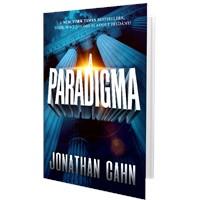 A Paradigma (Papír)