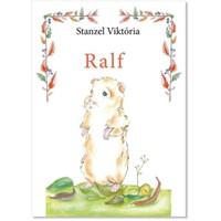 Ralf (Keménytáblás)