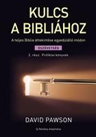 Kulcs a Bibliához 2.Prófétai könyvek