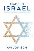 Made in Israel (Papír)