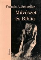 Művészet és Biblia