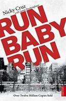 Run Baby Run (Paperback)