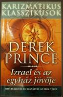 Izrael és az egyház jövõje
