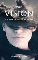 The Vision – Az igazság tükrében (Papír)