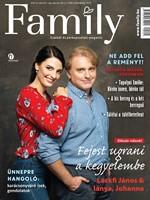 Family magazin 2020/4 (tél) (Papír)