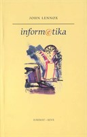 Informetika (Papír)