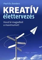 Kreatív élettervezés