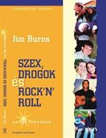 Szex, drogok és rock'n'roll