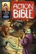 Action Bible 1. A teremtéstől Jákobig (papír)