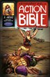 Action Bible 5. Saultól Dávid királyig (papír)