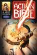Action Bible 6. Dávid királytól Illés prófétáig (papír)