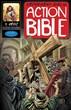 Action Bible 11. Az utolsó vacsorától az egyház születéséig (Papír)
