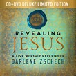 Revealing Jesus CD+DVD Deluxe Edition