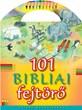101 bibliai fejtörő