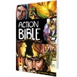 Action Bible Képregény Biblia