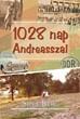 1028 nap Andreasszal