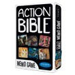 Action Bible memo game